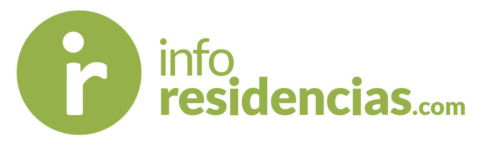 logo inforesidencias