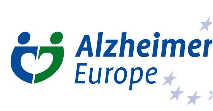Informe sobre el Alzheimer y otras demencias