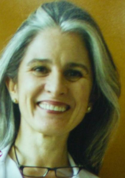Yolanda Madoz, psicóloga de Amma Argaray nos habla de la  Sala Snoezelen