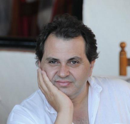 Marc Trepat, arquitecto especializado en residencias