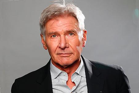 Los actores de más de 60 se quejan de discriminación