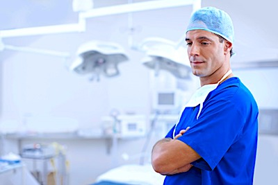 doctor-1149149_960_720