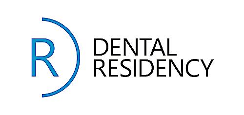 EL estudio sobre la salud bucodental de Dental residency es pionero en Europa