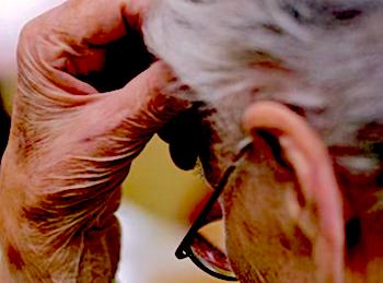 convivir-con-la-demencia-y-el-alzheimer