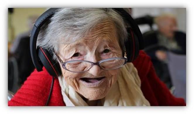 taller de reminiscencia para el alzheimer