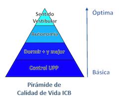 piramide icb