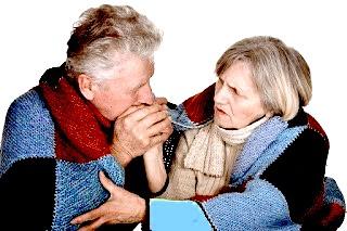 hipotermia en personas mayores (5) copia