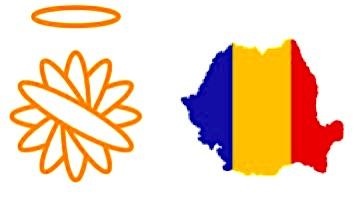 residencias de mayores en Rumania fundacion sta eulalia