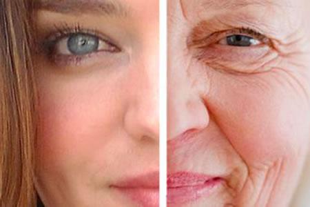 envejecimiento y los retos de las soluciones residenciales