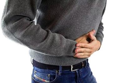 diarreas en las personas mayores