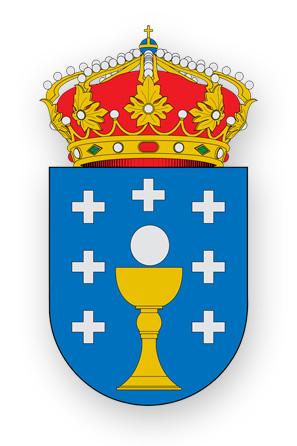 Sector geriátrico en Galicia