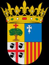 Escudo_de_Aragon