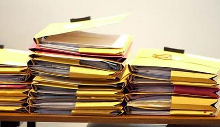 planes de contingencia y normativas para residencias