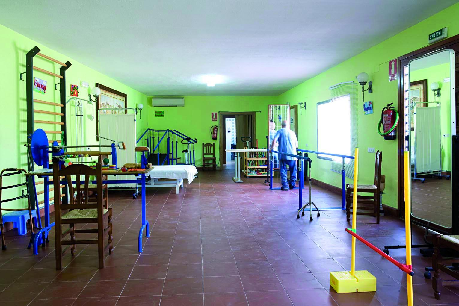 Centro residencial novaedat picanya - Viviendas en picanya ...