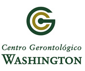 Centro Gerontológico Washington