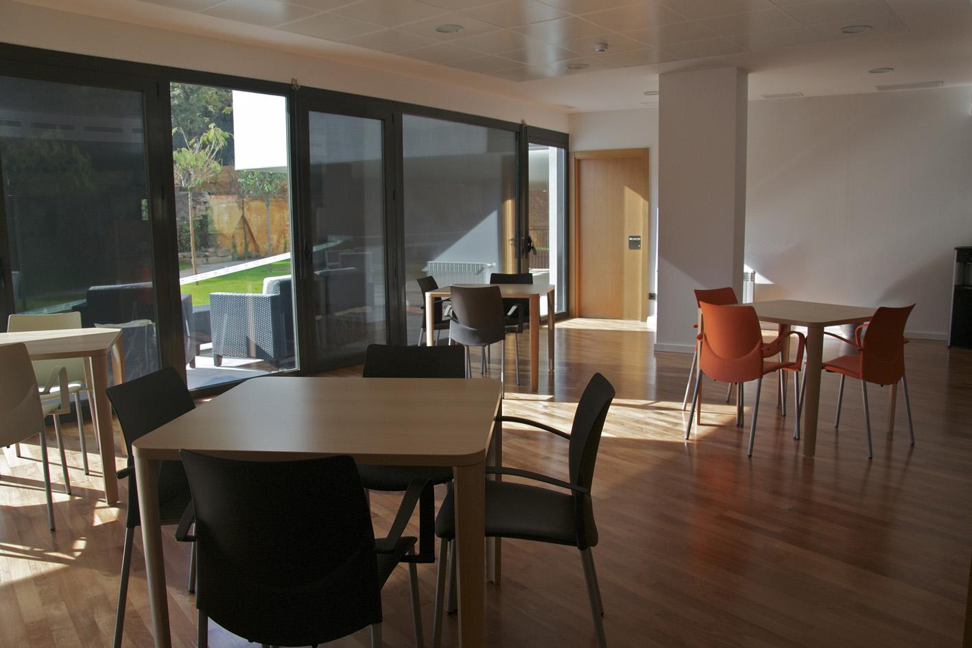 Centros de d a para mayores en barcelona - Apartamentos barcelona por dias ...