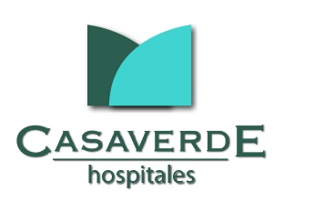Hospital Casaverde Madrid