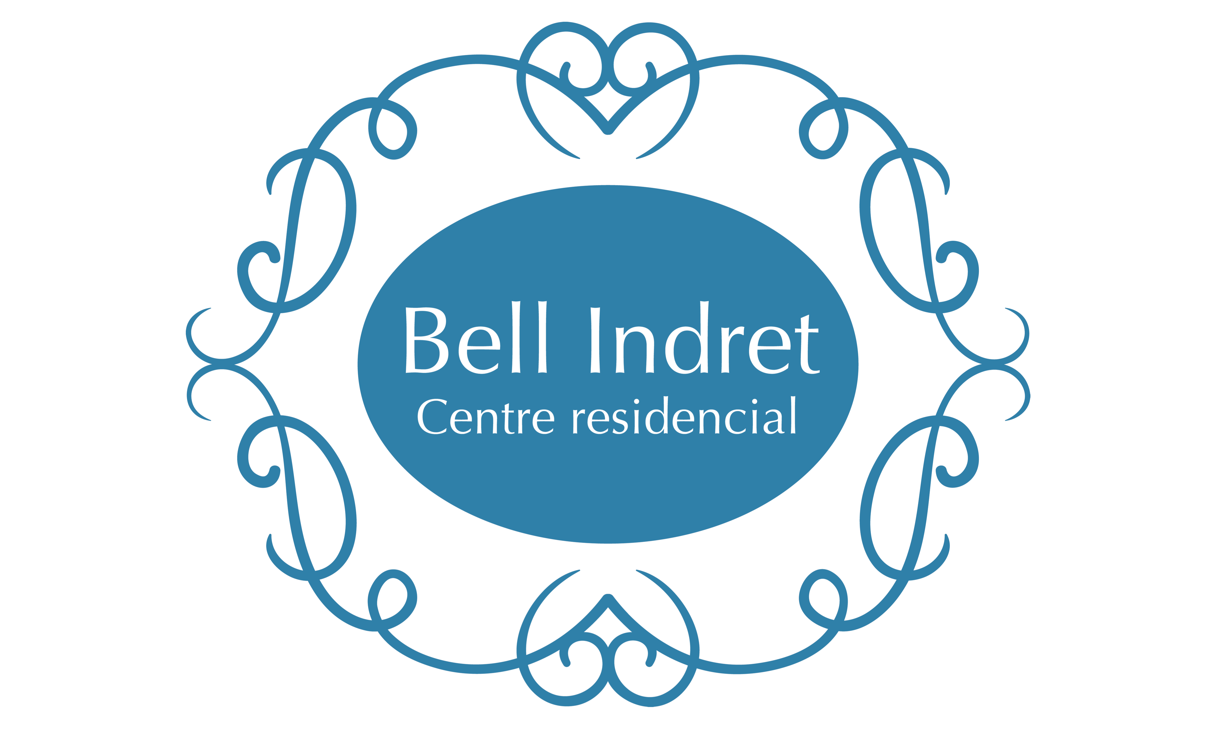Centre Residencial Bell Indret