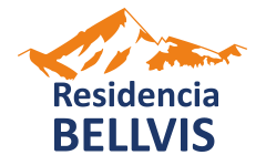 Residencia Bellas Vistas
