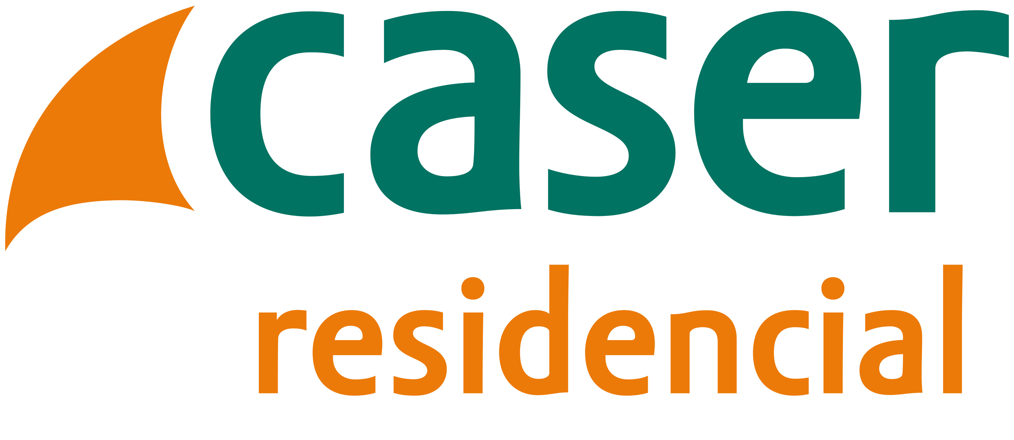 Caser Residencial Anaka