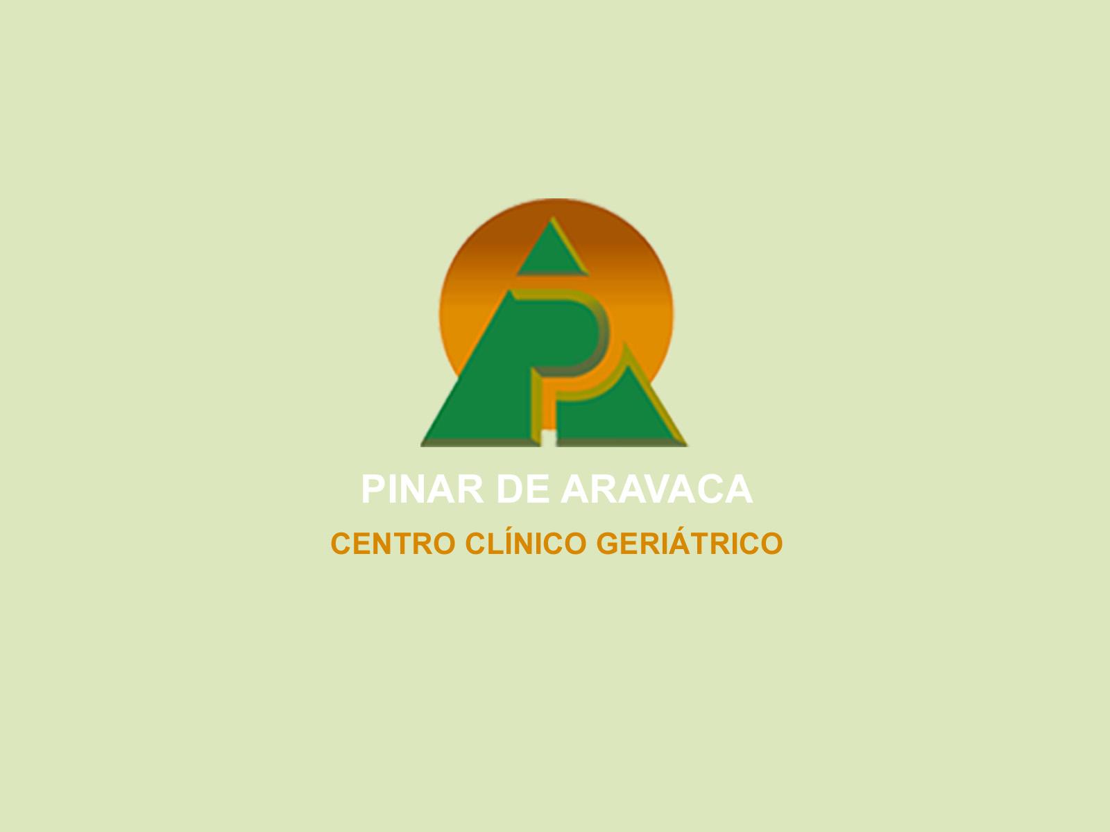 Residencia pinar de aravaca - Centro de salud aravaca ...