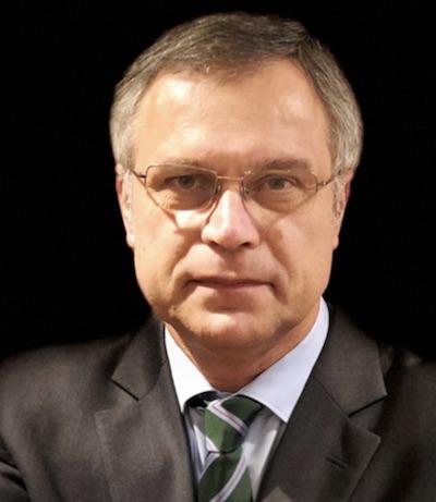Ferran Escura