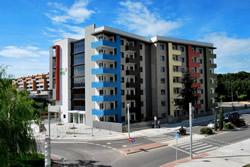 Vivienda para mayores for Lloguer pisos igualada