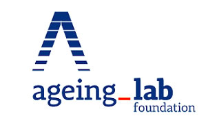 Ageing Lab