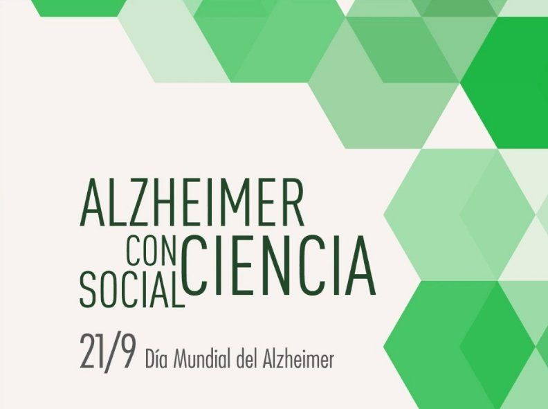 Alzheimer conciencia social