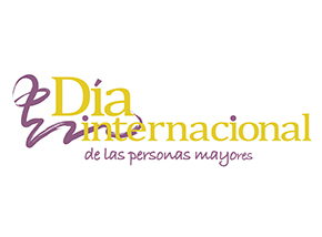 Día internacional del mayor