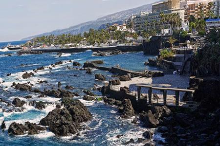 Alzheimer en Puerto de la Cruz Tenerife