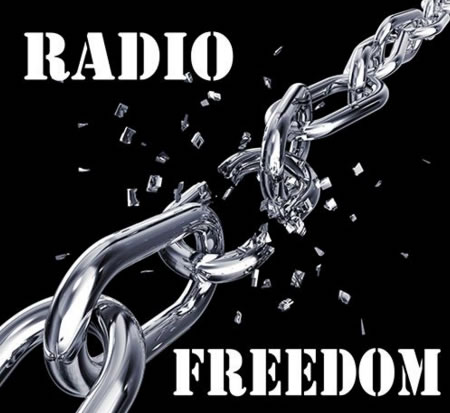 Radio Freedom Ibesco