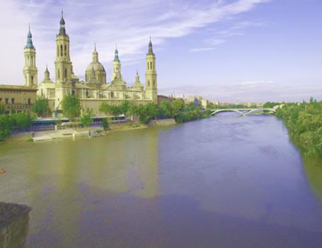 Aragón y las residencias de ancianos