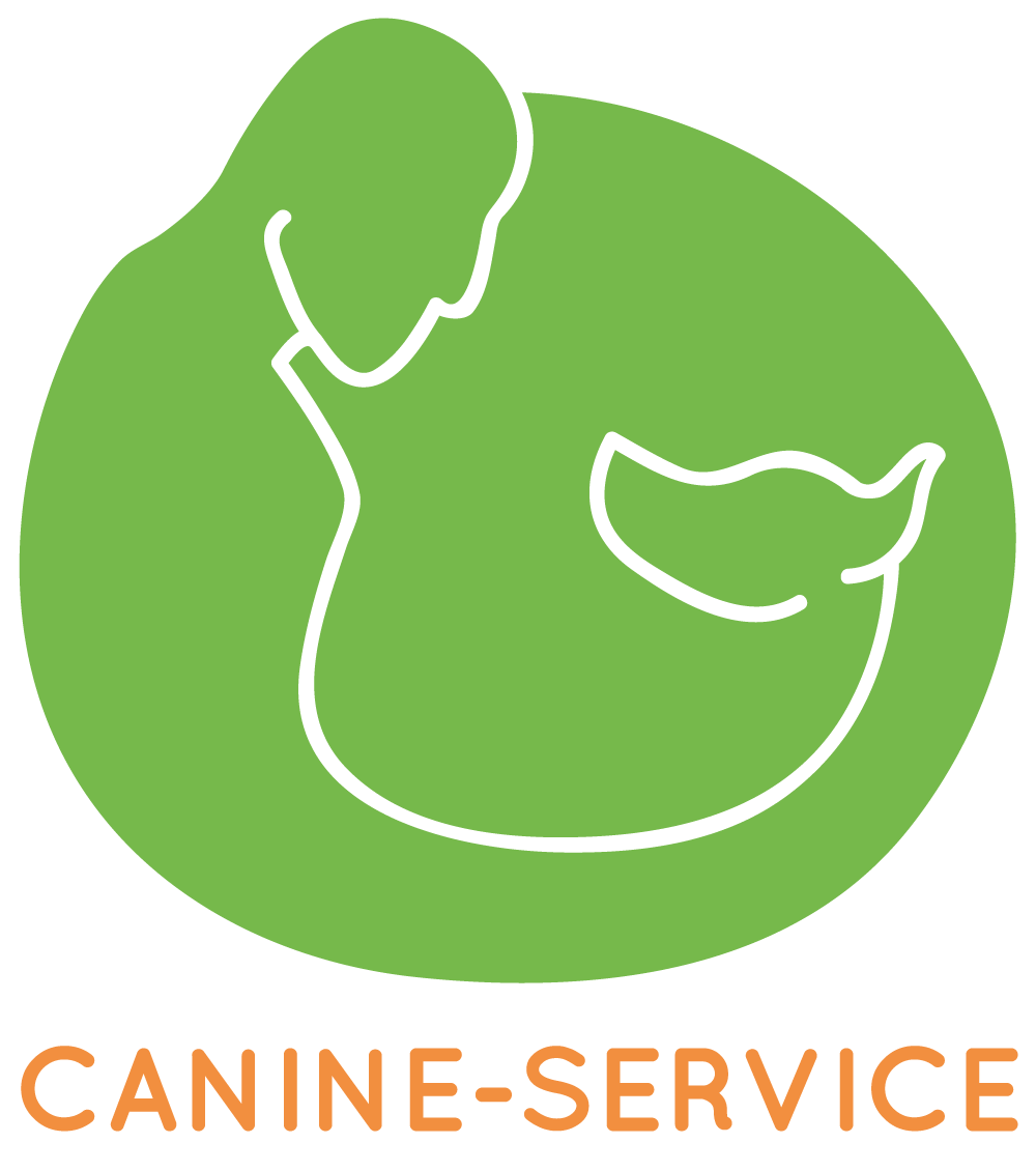 Canine-Service