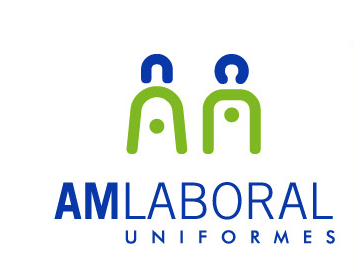 UNIFORMES AM LABORAL